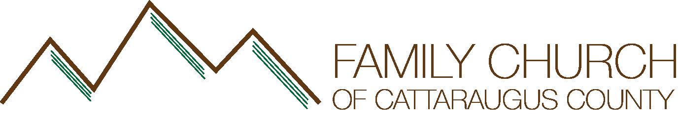 Family Church of Cattaraugus County